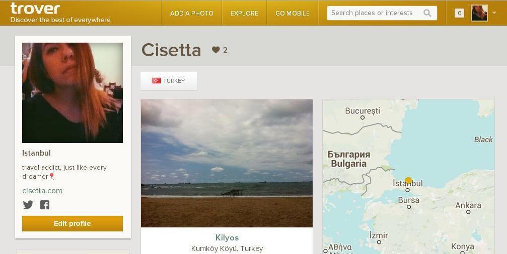 cisetta-trover-1