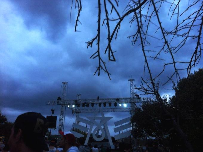 cisetta-minipax-festival-restless-stage