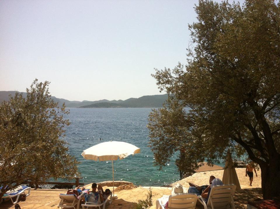 cisetta-kas-camping-sea