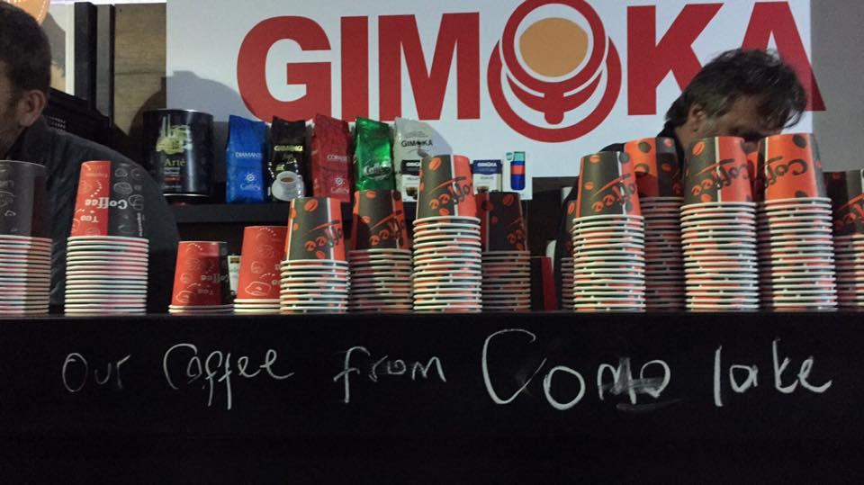 cisetta-istanbul-coffee-festival-gimoka