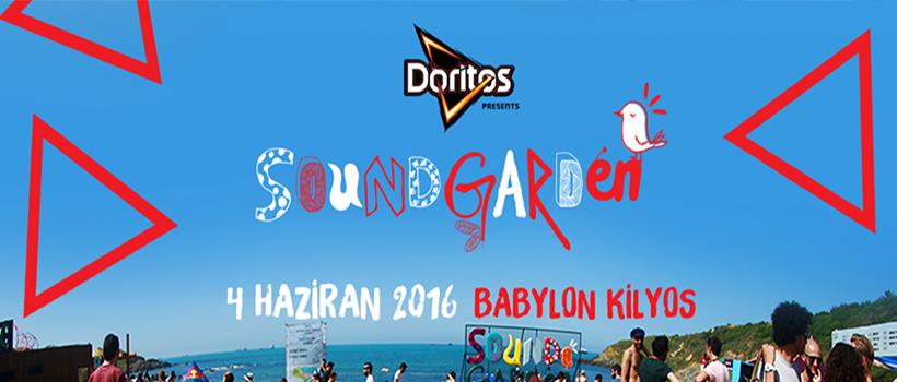 cisetta-2016-turkiye-festival-babylon-soundgarden-kilyos