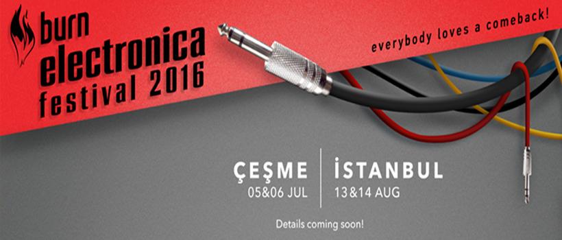 cisetta-2016-turkiye-festival-burn-electronica-istanbul-cesme