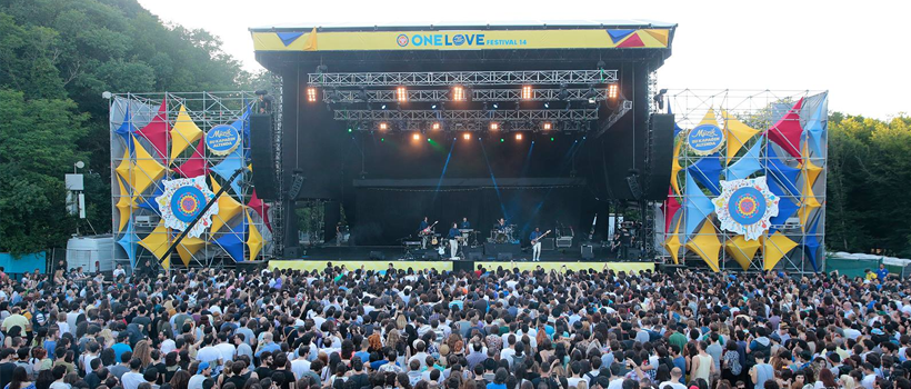 cisetta-2016-turkiye-festival-one-love-parkorman
