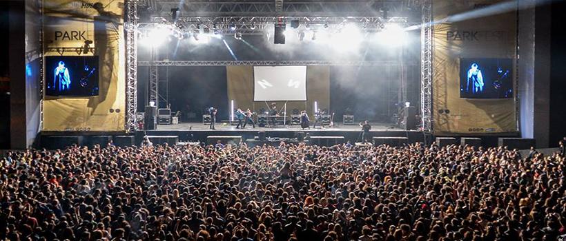 cisetta-2016-turkiye-festival-parkfest-istanbul-kucukciftlik-park