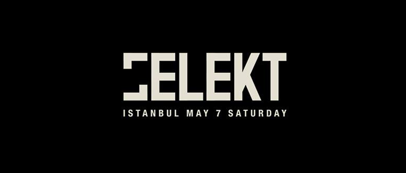 cisetta-2016-turkiye-festival-selekt-festival-istanbul