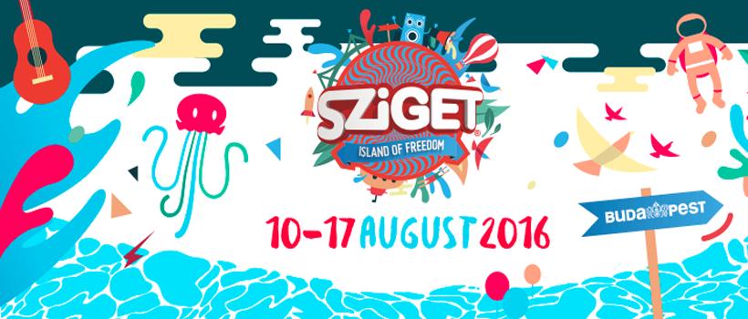 cisetta-2016-yurtdisi-festival-sziget-budapest-hungary