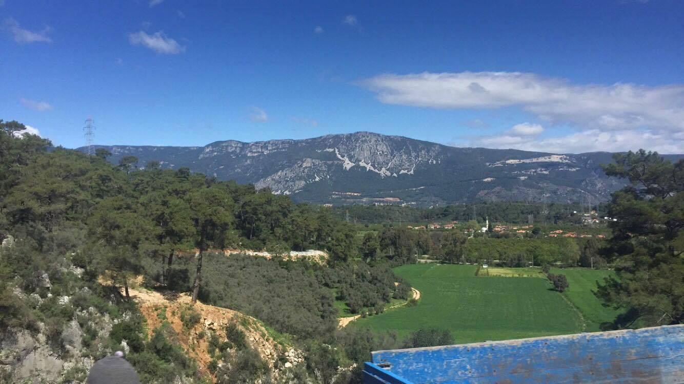 cisetta-egenin-sakli-cenneti-marmaris-travel