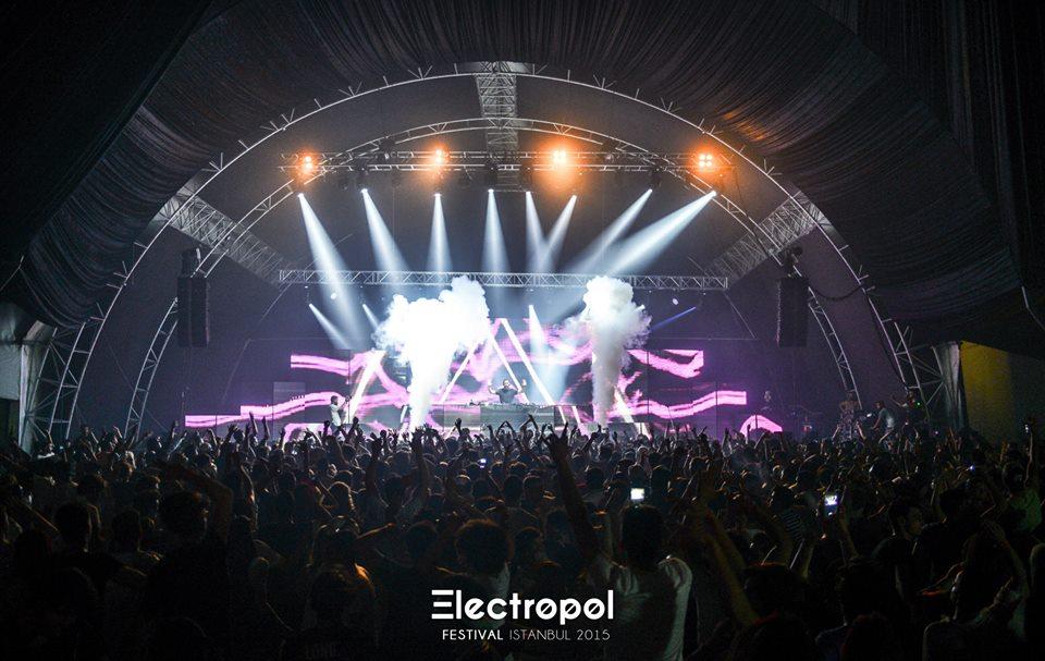 cisetta-electropol-festival-2016