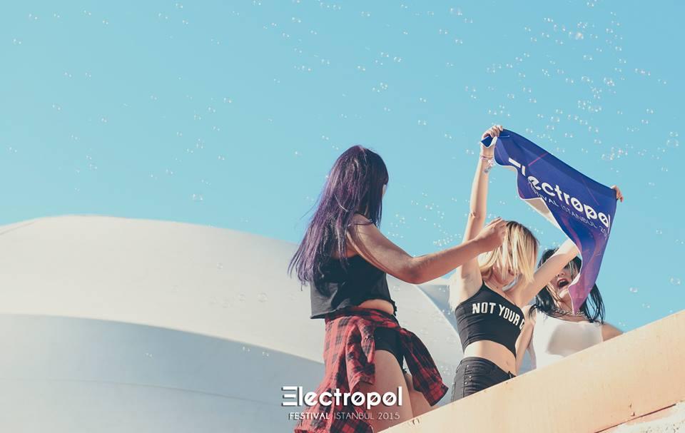 cisetta-electropol-istanbul-2016