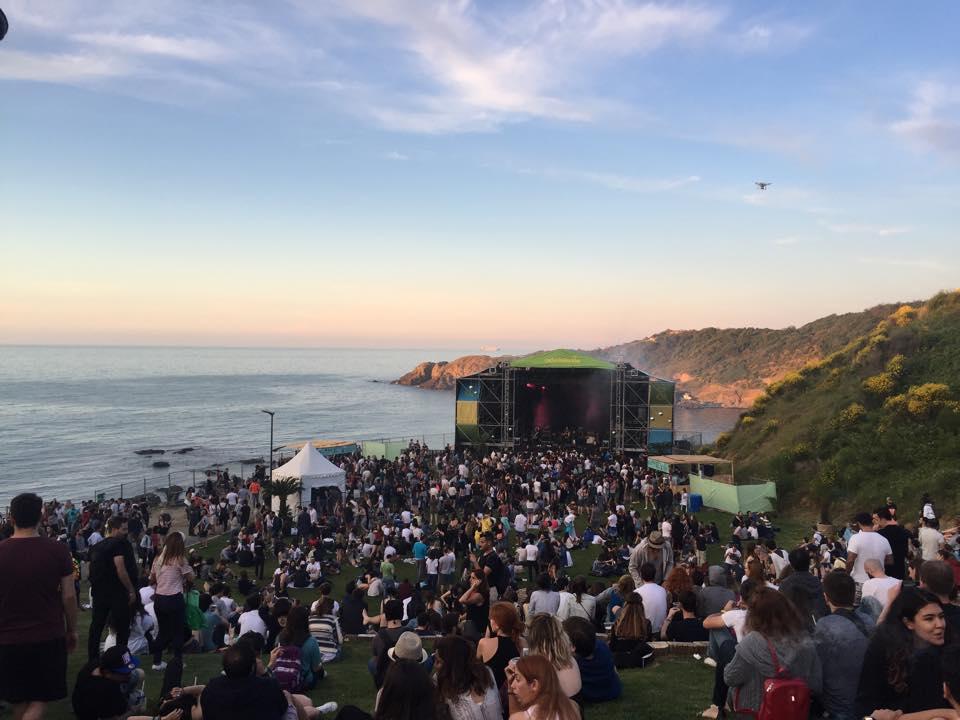 cisetta-etkinlik-inceleme-babylon-soundgarden-2016