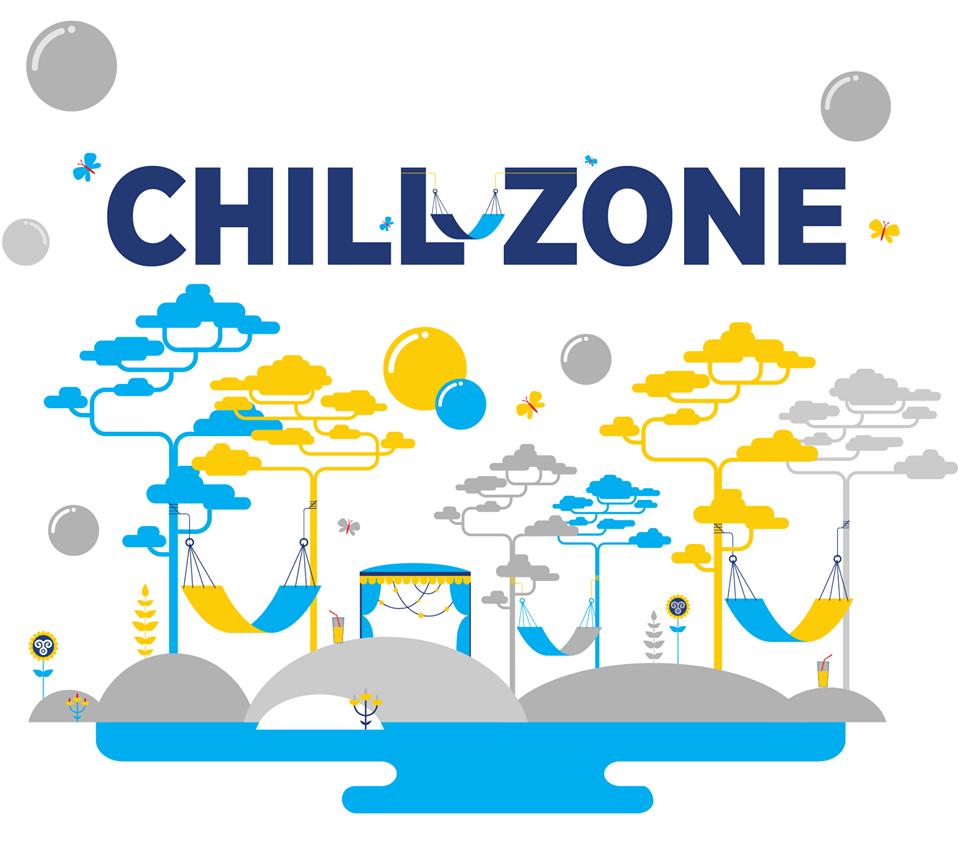 cisetta-one-love-festival-15-chill-zone