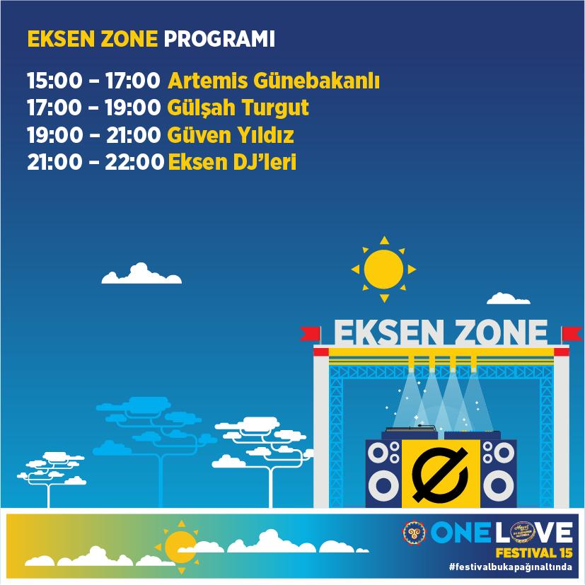 cisetta-one-love-festival-15-eksen-zone