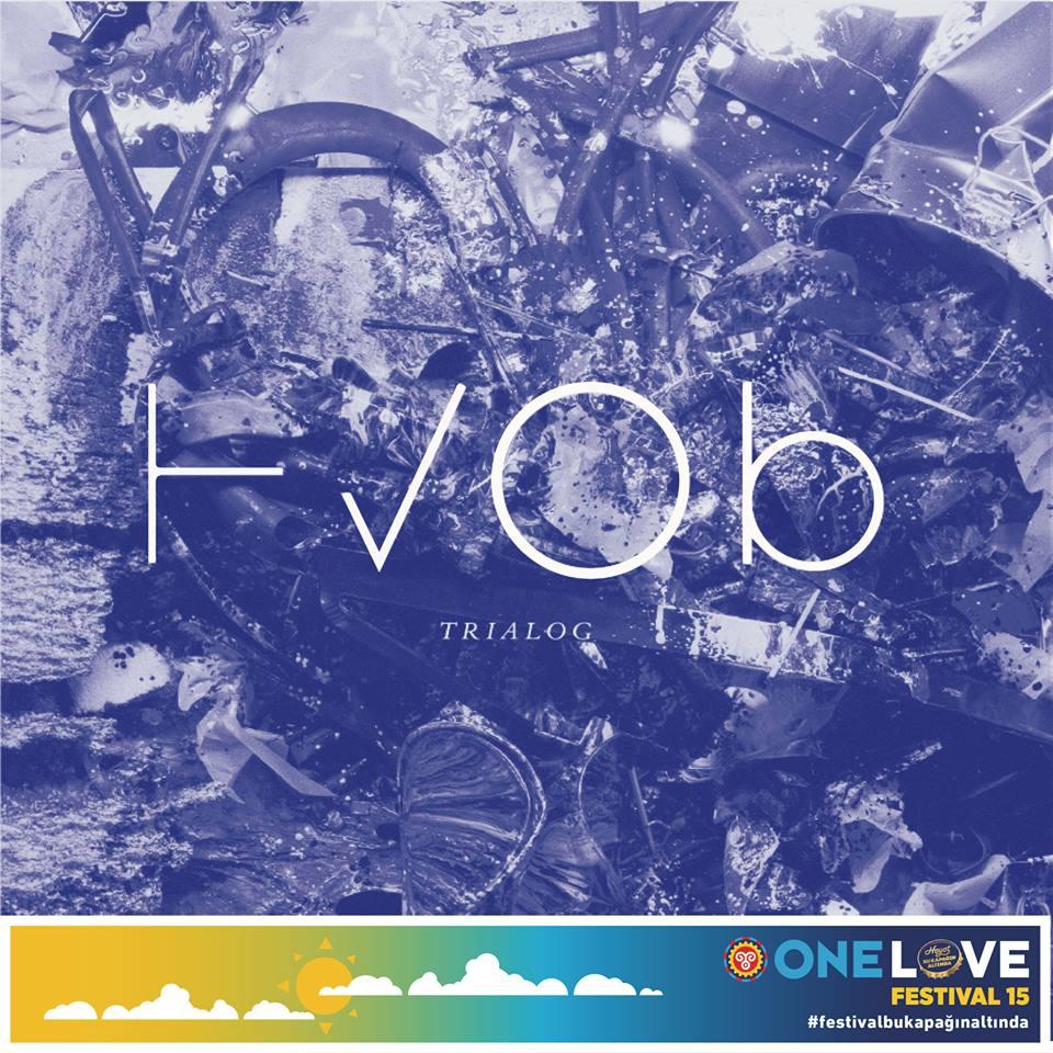 cisetta-one-love-festival-15-hvob