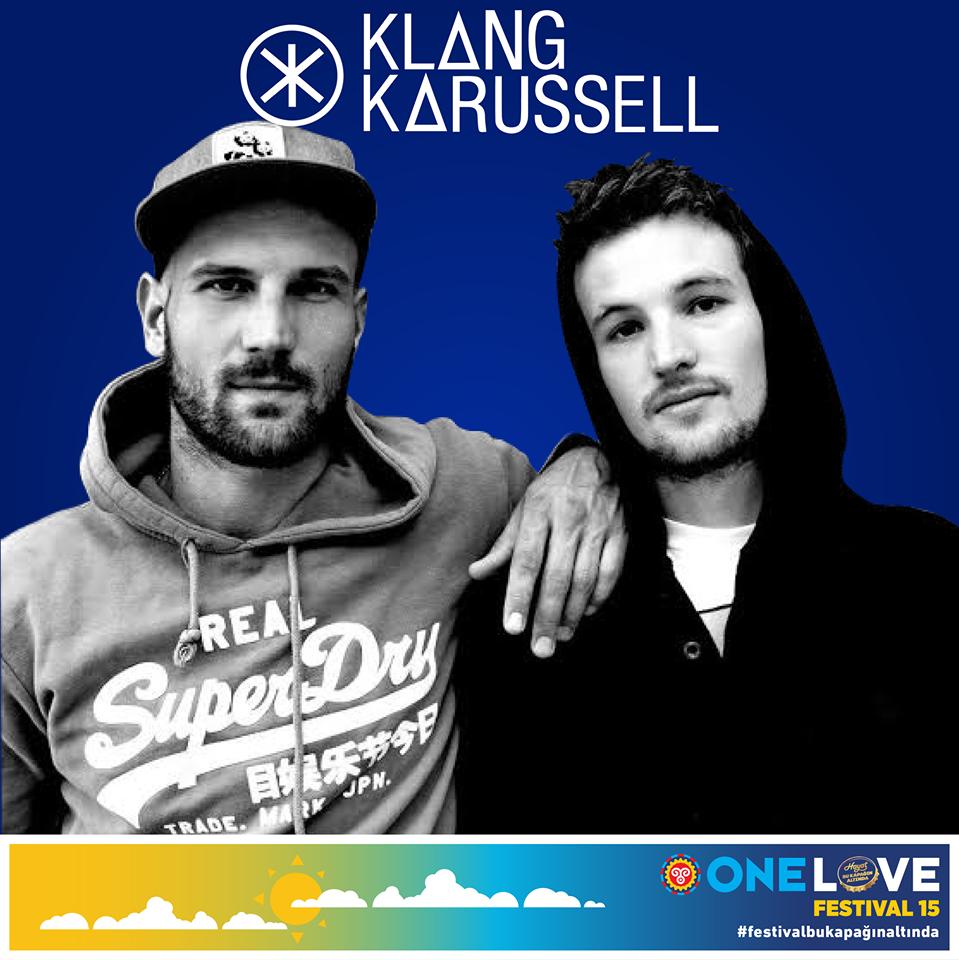 cisetta-one-love-festival-15-klangkarussell