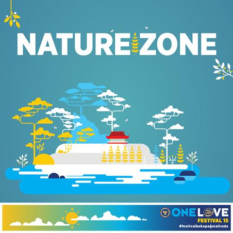 cisetta-one-love-festival-15-nature-zone