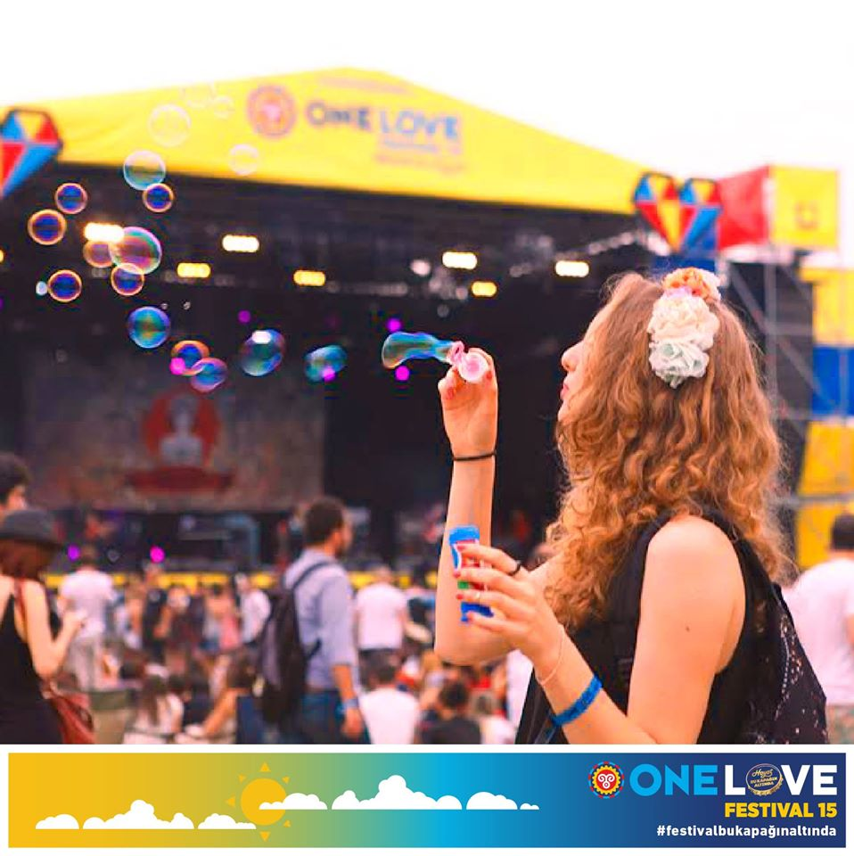 cisetta-one-love-festival-15-parkorman-nasil-gidilir
