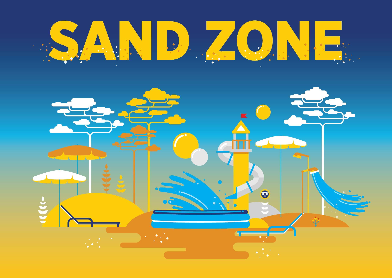 cisetta-one-love-festival-15-sand-zone