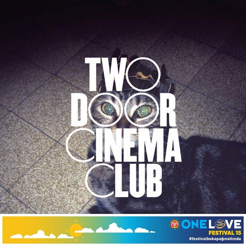 cisetta-one-love-festival-15-two-door-cinema-club