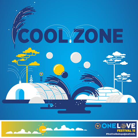 cisetta-one-love-festival-cool-zone