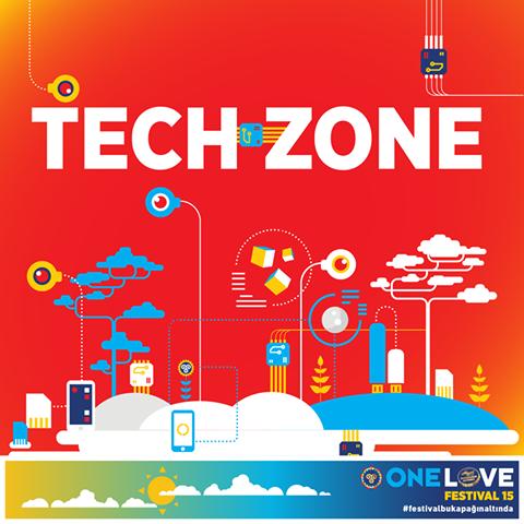 cisetta-one-love-festival-tech-zone