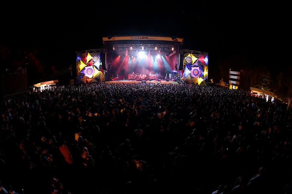 cisetta-one-love-festival