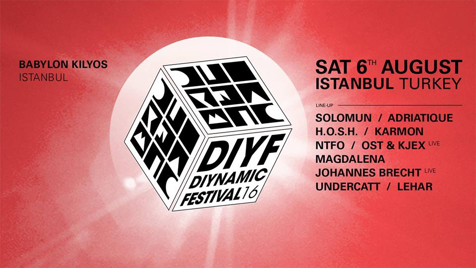 cisetta-diynamic-festival-istanbul-2016