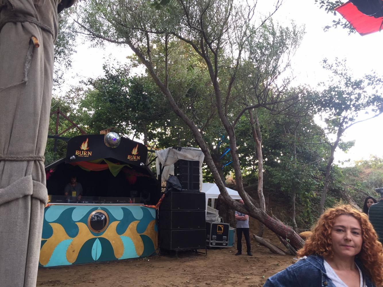 cisetta-burn-electronica-festival-ali-efe-dinc
