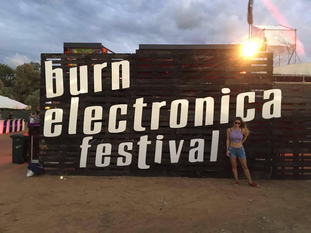 cisetta-burn-electronica-festival-stage