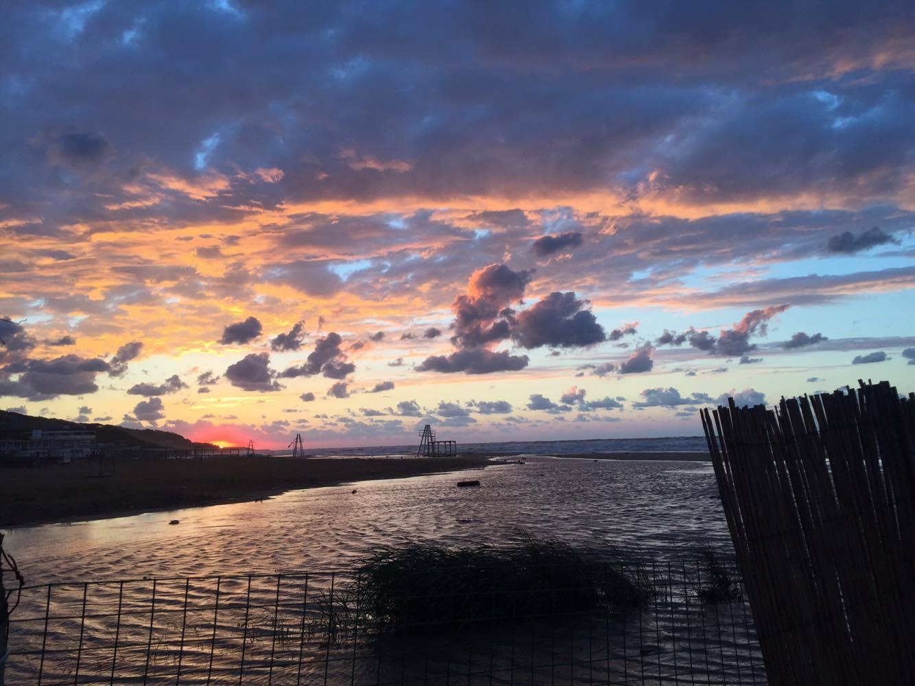 cisetta-burn-electronica-festival-suma-beach-sunset