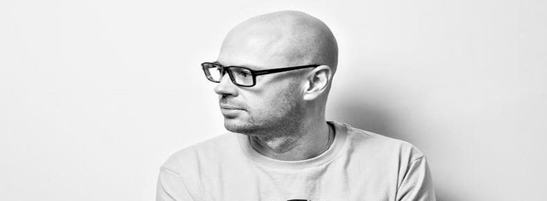 BONUS 6 Ağustos 2016 Cumartesi 23:30 Dave Seaman @ Alaçatı Sound Club