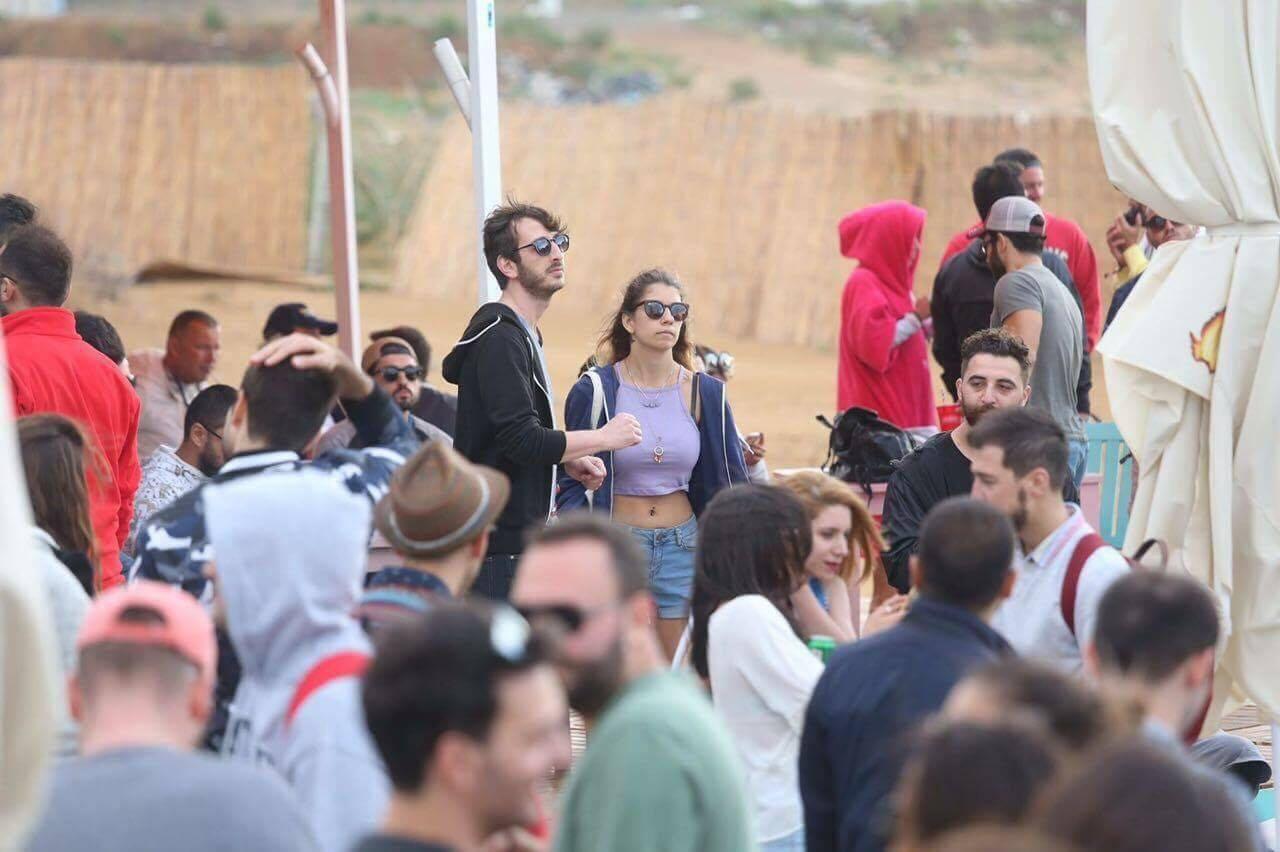 cisetta-gokhanmms-electronica-festival