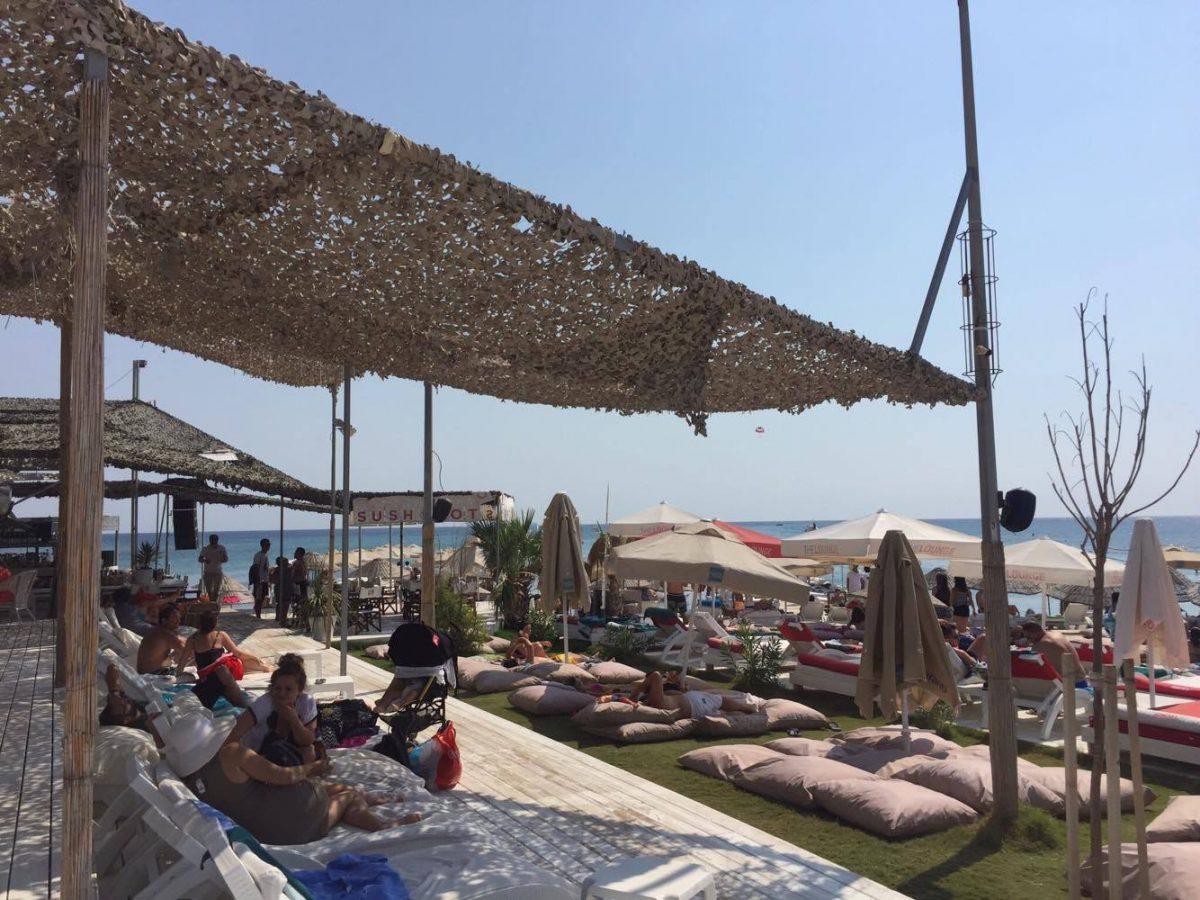 cisetta-cesme-flyinn-beach