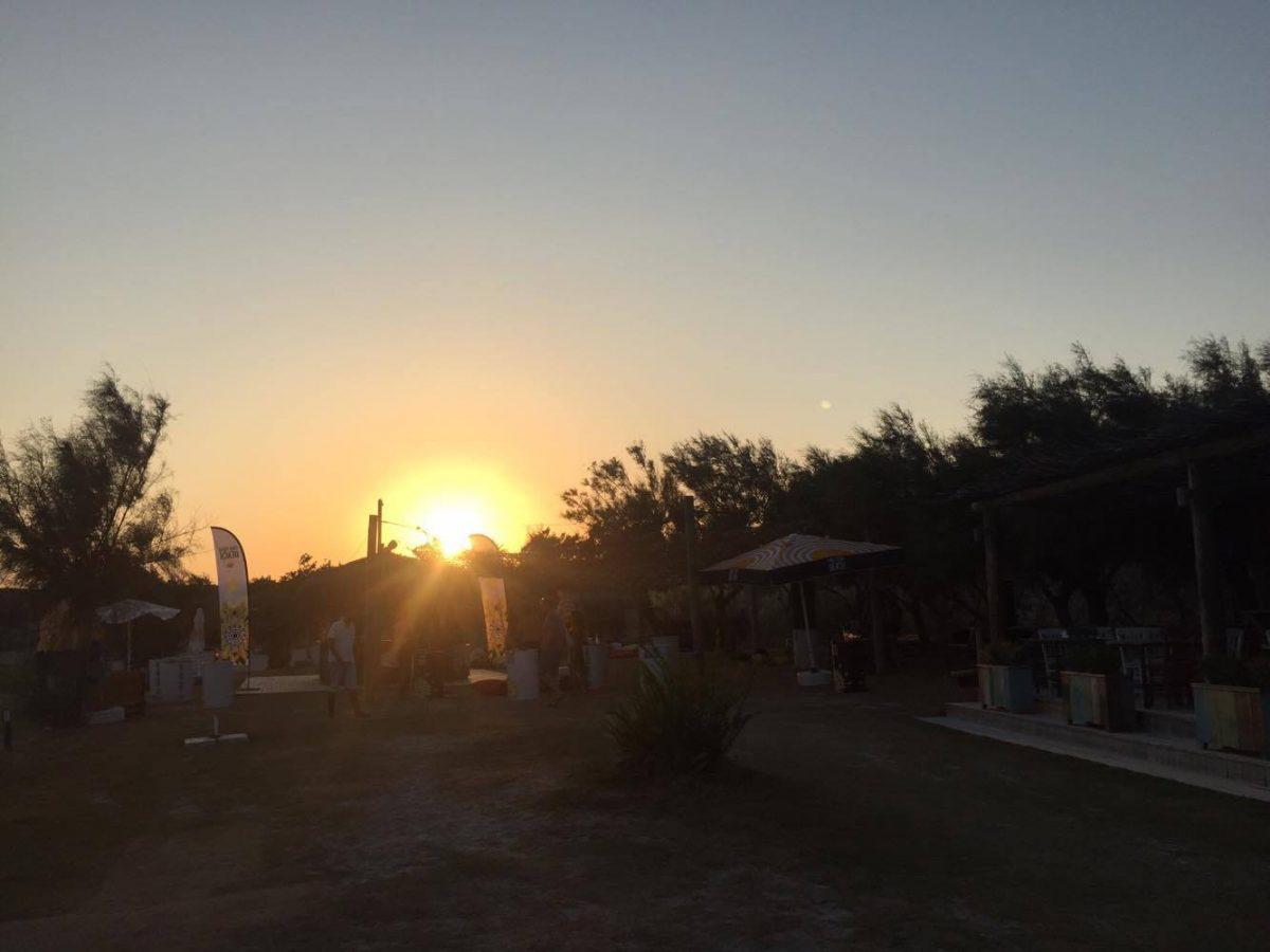 cisetta-cesme-otto-alacati-sunset
