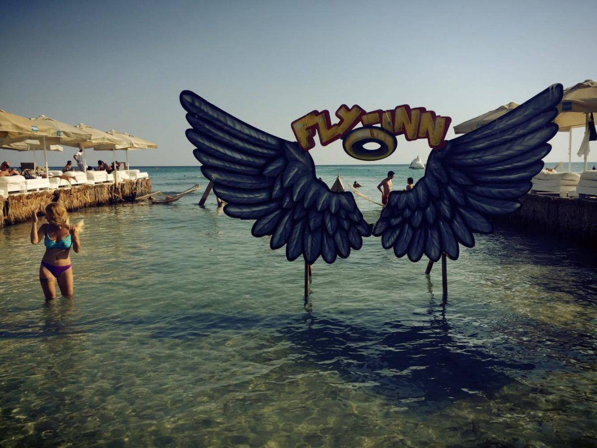 cisetta-flyinn-beach-cesme