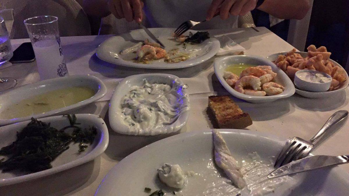 cisetta-osman-muharrem-restaurant-dalyan